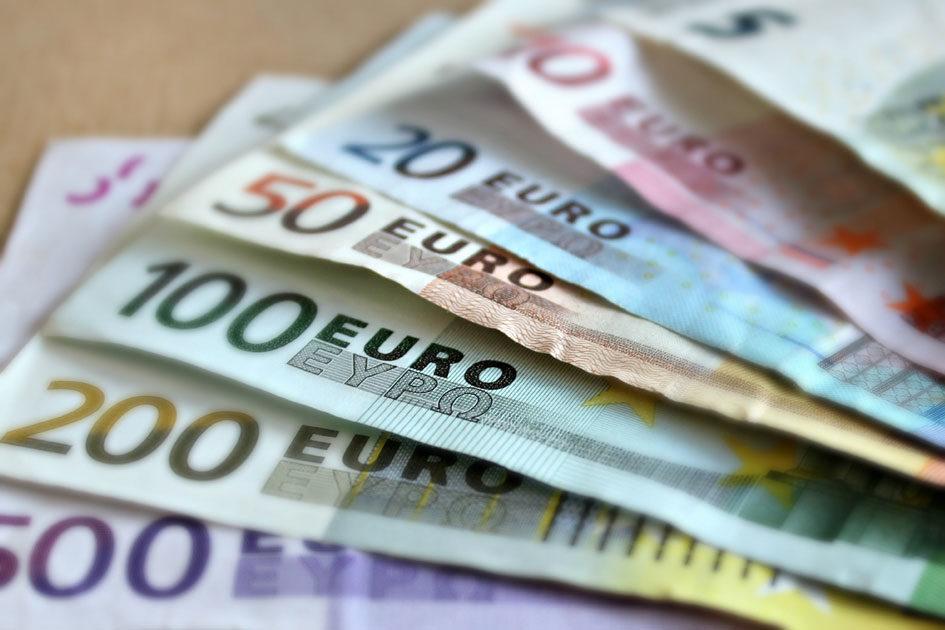en que invertir 1000 euros