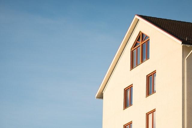 Ahorrar para comprar una vivienda