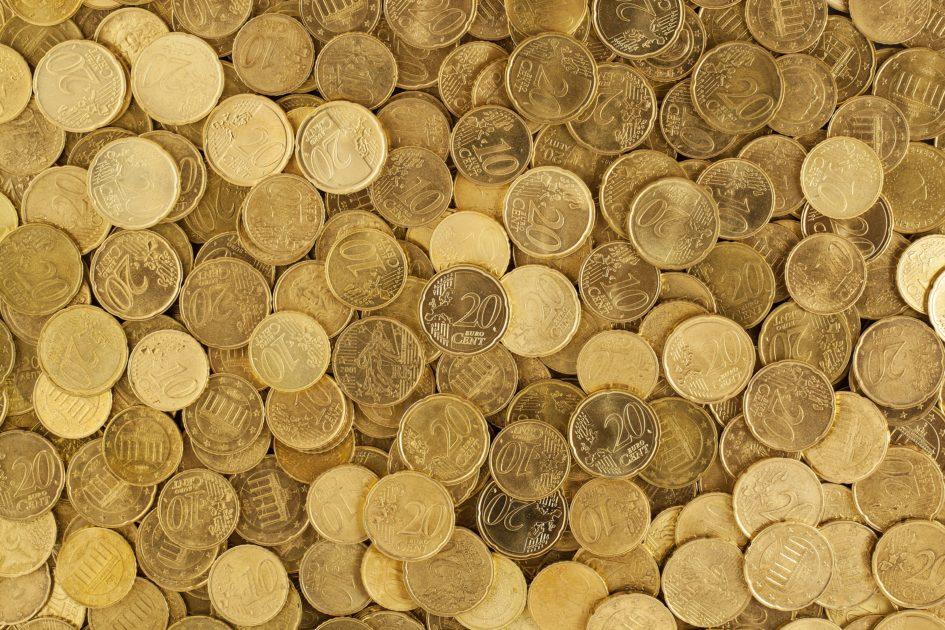 invertir 50000 euros