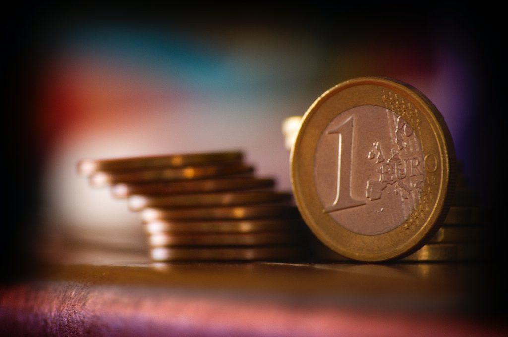 invertir 20000 euros