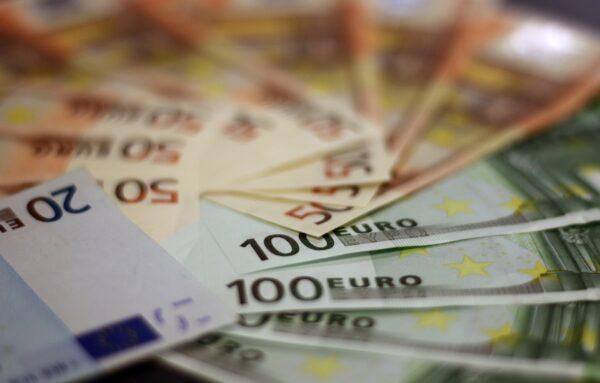 invertir 5000 euros