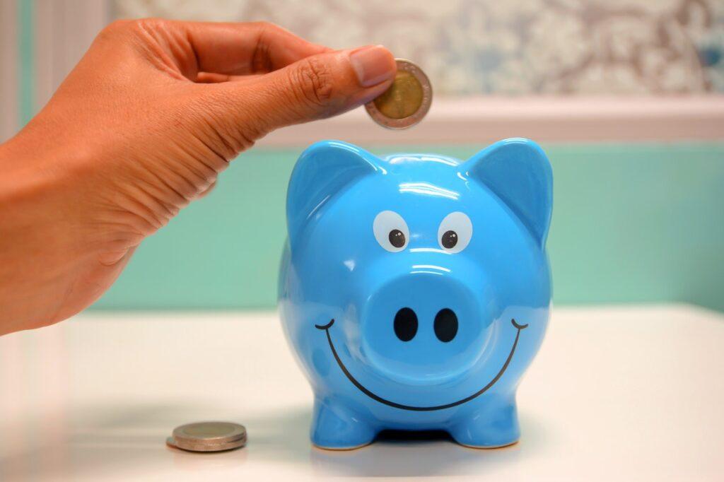 invertir en acciones con dividendos