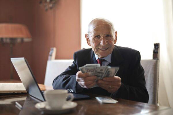 como ahorrar para la jubilacion