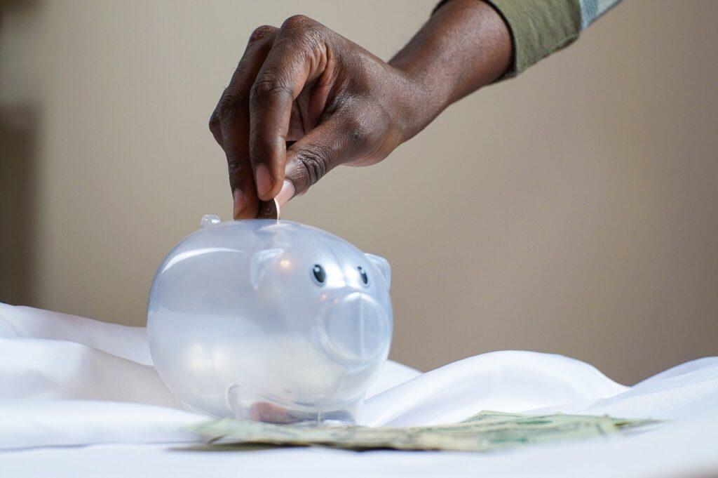 ahorro para jubilacion